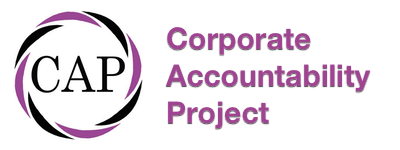 Corporate Accountability Project